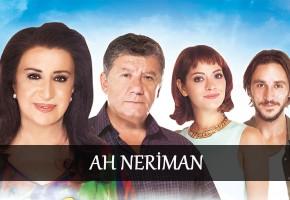 ahneriman_