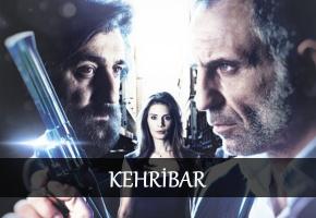 kehribar_